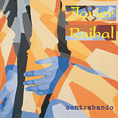 Play & Download Contrabando by Javier Ruibal | Napster