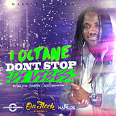 Play & Download Dont Stop Di Vibes (On Fleek Riddim) - Single by I-Octane | Napster