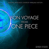 Bon Voyage (From