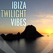 Play & Download Ibiza Twilight Vibes by Various Artists | Napster