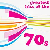Greatest Hits of the '70s  by Various Artists