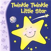 Twinkle Twinkle Little Star by Kidzone