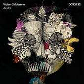 Play & Download Burden by Victor Calderone | Napster
