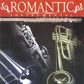 Romantic Instrumental by Various Artists