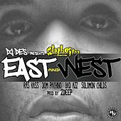 Play & Download East & West (feat. Ras Kass, Dom Pachino, Bad Azz & Solomon Childs) by Shyheim | Napster