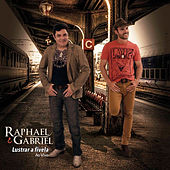 Play & Download Lustrar a Fivela (Ao Vivo) by Raphael | Napster