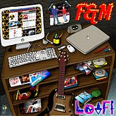 Lo-Fi de F&M