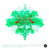 Play & Download Tenderness by Alveol | Napster