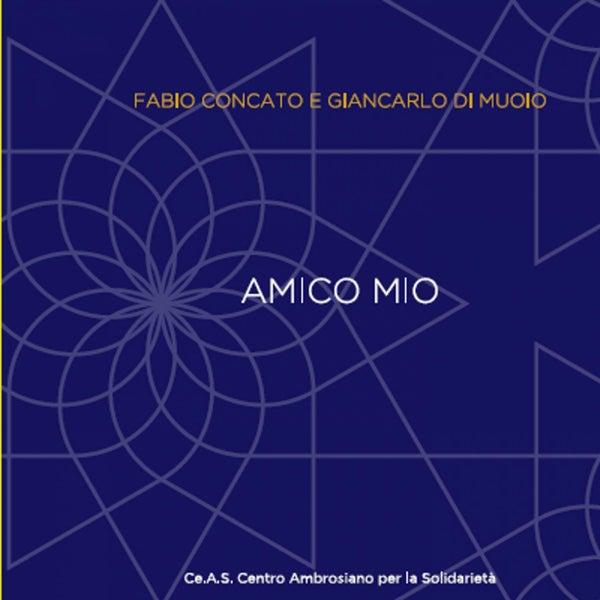 Fabio Concato - Svendita Totale