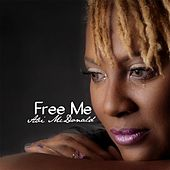 Free Me by Abi McDonald