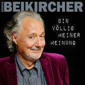 Play & Download Bin völlig meiner Meinung by Konrad Beikircher | Napster