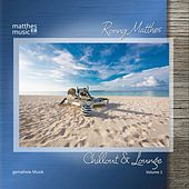 Chillout & Lounge - Gemafreie Musik by Ronny Matthes