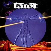 Play & Download Stigmata by Tarot | Napster