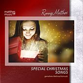 Special Christmas Songs - Gemafreie Weihnachtsmusik by Various Artists