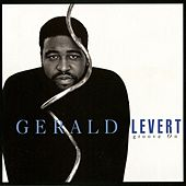 Play & Download Groove On by Gerald Levert | Napster