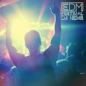 Play & Download EDM Festival DJ News by Various Artists | Napster
