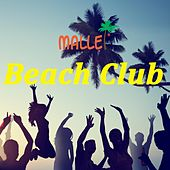 Malle Beachclub by Various Artists