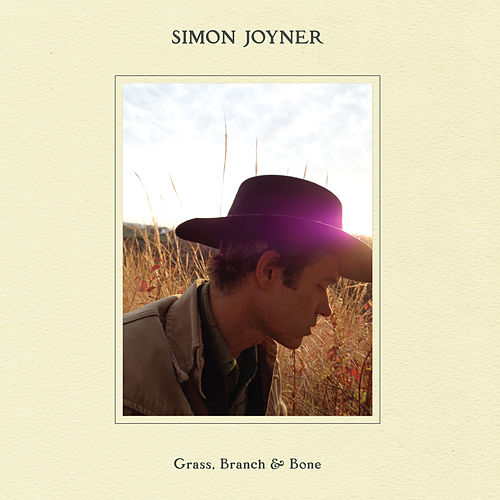 Play & Download Grass, Branch & Bone by Simon Joyner | Napster