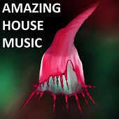 Play & Download Amazing House Music by Various Artists | Napster