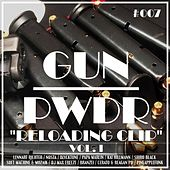 Play & Download Reloading Clip Vol. 1 by Various Artists | Napster