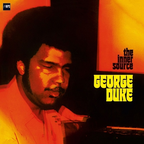 Play & Download The Inner Source by George Duke | Napster