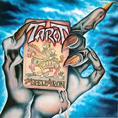 Play & Download The Spell of Iron by Tarot | Napster