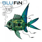 Play & Download 10 Years Of BluFin by Various Artists | Napster