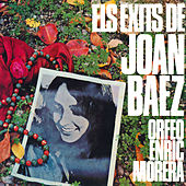 Play & Download Els Èxits de Joan Baez by Orfeó Enric Morera | Napster