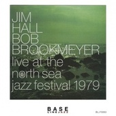 Play & Download Live at the North Sea Jazz Festival by Jim Hall | Napster
