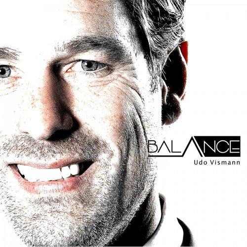 Balance von Udo Vismann