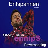 Play & Download Entspannen-Powernapping by Michael (1) | Napster