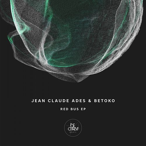 Play & Download Red Bus EP by Jean Claude Ades | Napster