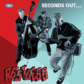Play & Download Seconds Out by Restless | Napster