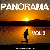 Play & Download Panorama, Vol. 3 (The Sound of Chillout) by Various Artists | Napster