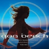 Play & Download Goa Beach, Vol. 27 by Various Artists | Napster
