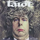 Play & Download Warhead by Tarot | Napster