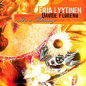 It's a Blessing by Erja Lyytinen