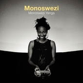 Play & Download Monoswezi Yanga by Monoswezi | Napster
