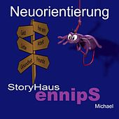 Neuorientierung by Michael (1)
