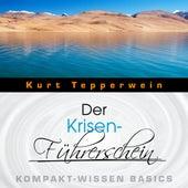 Der Krisen-Führerschein - Kompakt-Wissen Basics by Kurt Tepperwein