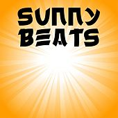 Play & Download Sunny Beats by Various Artists | Napster