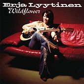 Play & Download Wildflower by Erja Lyytinen | Napster