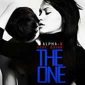 Play & Download The One by Al-Pha X | Napster