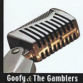 Goofy & the Gamblers by Goofy