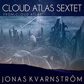 Play & Download Cloud Atlas - Sextet (From