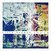 Play & Download Tales (Sampler) by The Fifth Avenue | Napster