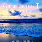 Play & Download Chillout in Blue (Paradise Selection) by Various Artists | Napster