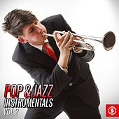 Pop & Jazz Instrumentals, Vol. 2 by Various Artists