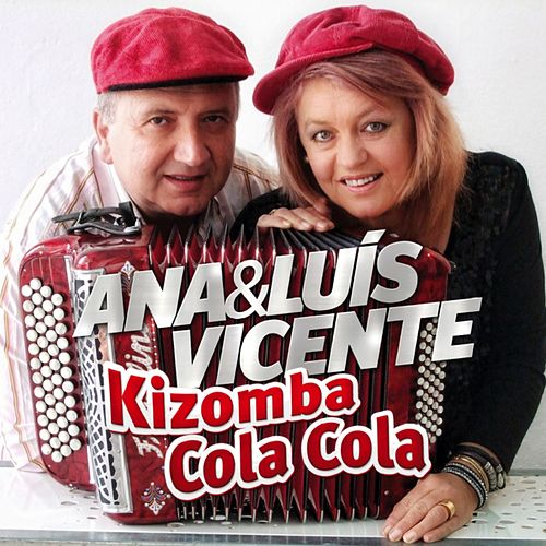 Kizomba Cola Cola de New Kids on the Block