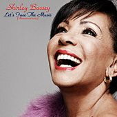 Let's Face the Music (Remastered 2015) by Shirley Bassey